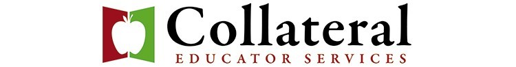 Collateral Educator Services